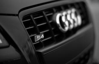 Audi S4 Wallpaper 13 1024x683 340x220