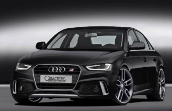 Audi S4 Wallpaper 17 1154x726 340x220
