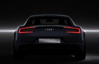 Audi S4 Wallpaper 27 1280x800 340x220