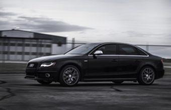 Audi S4 Wallpaper 28 5018x3346 340x220