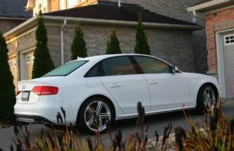 Audi S4 Wallpaper 29 1383x922 340x220