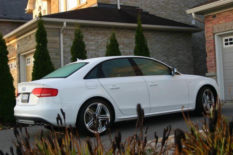 Audi S4 Wallpaper 29 1383x922 768x512