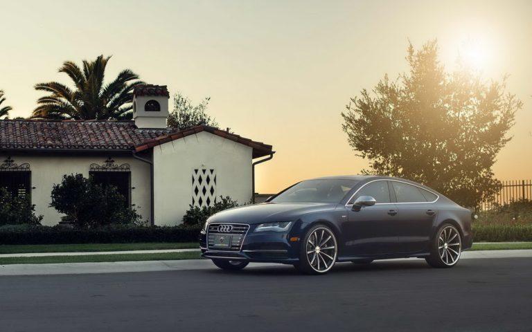 Audi S7 Wallpaper 02 1920x1200 768x480