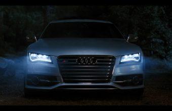 Audi S7 Wallpaper 03 1920x1200 340x220