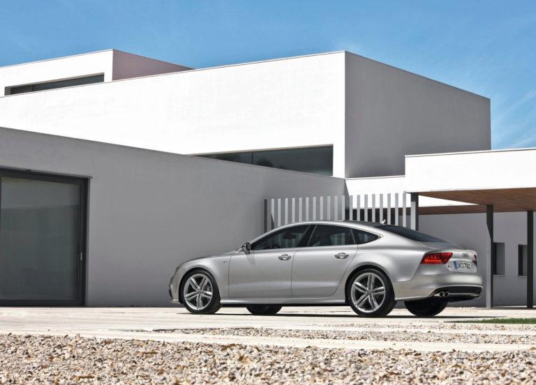 Audi S7 Wallpaper 04 1600x1150 768x552