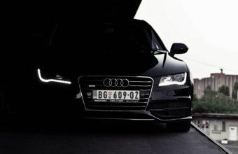 Audi S7 Wallpaper 05 1920x1080 340x220