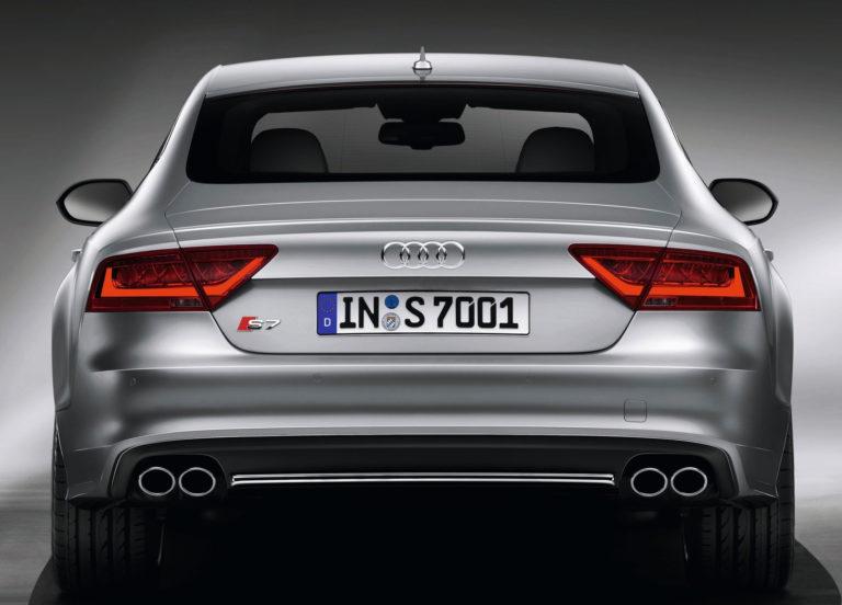 Audi S7 Wallpaper 09 1600x1150 768x552