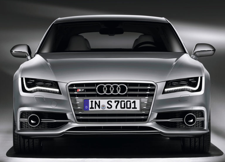 Audi S7 Wallpaper 12 1600x1150 768x552