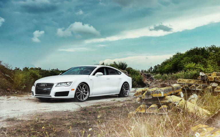 Audi S7 Wallpaper 16 1680x1050 768x480