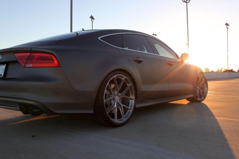 Audi S7 Wallpaper 19 2352x1568 768x512