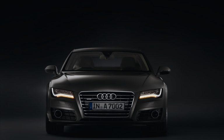 Audi S7 Wallpaper 21 1920x1200 768x480