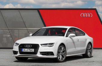 Audi S7 Wallpaper 24 1600x1200 340x220