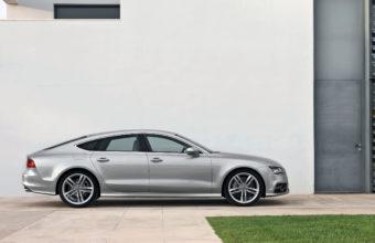 Audi S7 Wallpaper 25 2560x1600 340x220
