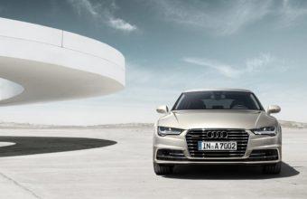 Audi S7 Wallpaper 26 1920x1080 340x220
