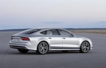 Audi S7 Wallpaper 28 1600x1067 340x220