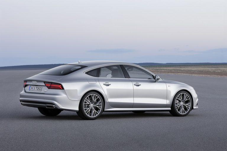 Audi S7 Wallpaper 28 1600x1067 768x512