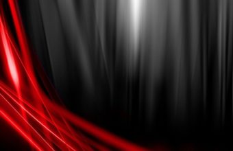 Black And Red Abstract Wallpaper 16 1152x921 340x220