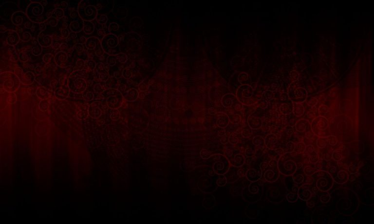 Black And Red Abstract Wallpaper 22 1280x768 768x461