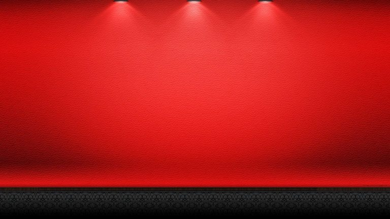 Black And Red Abstract Wallpaper 25 1600x900 768x432