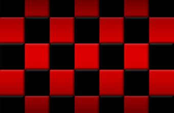 Black And Red Abstract Wallpaper 29 1600x1200 340x220