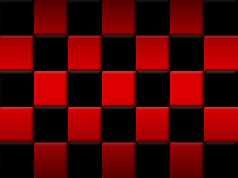Black And Red Abstract Wallpaper 29 1600x1200 768x576