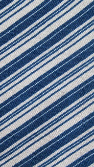 Fabric Lines Obliquely Texture Wallpaper 1440x2560 380x676