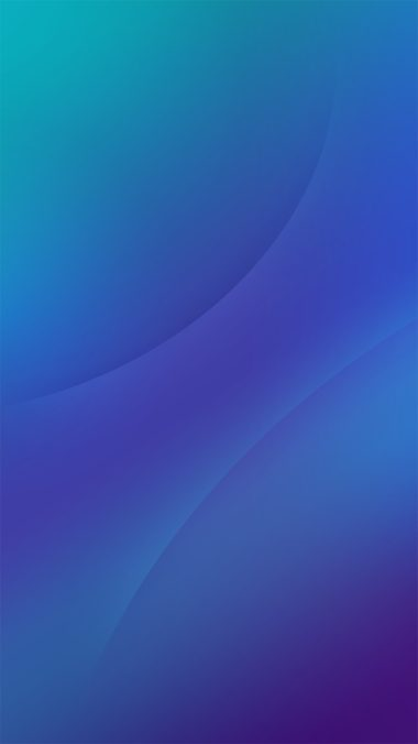 Gionee M6 Mirror Stock Wallpapers