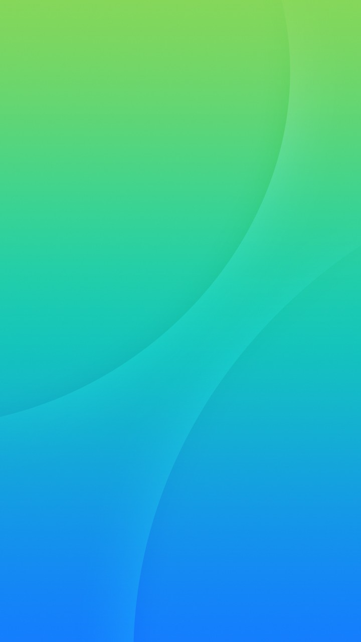 Gionee X1S Stock Wallpapers: Gionee X1S Stock Wallpaper 08