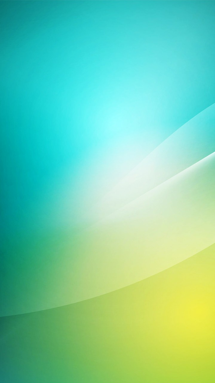 Gionee X1S Stock Wallpapers: Gionee X1S Stock Wallpaper 12