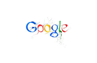 Google Plus Cover Photo 10 1080x608 340x220