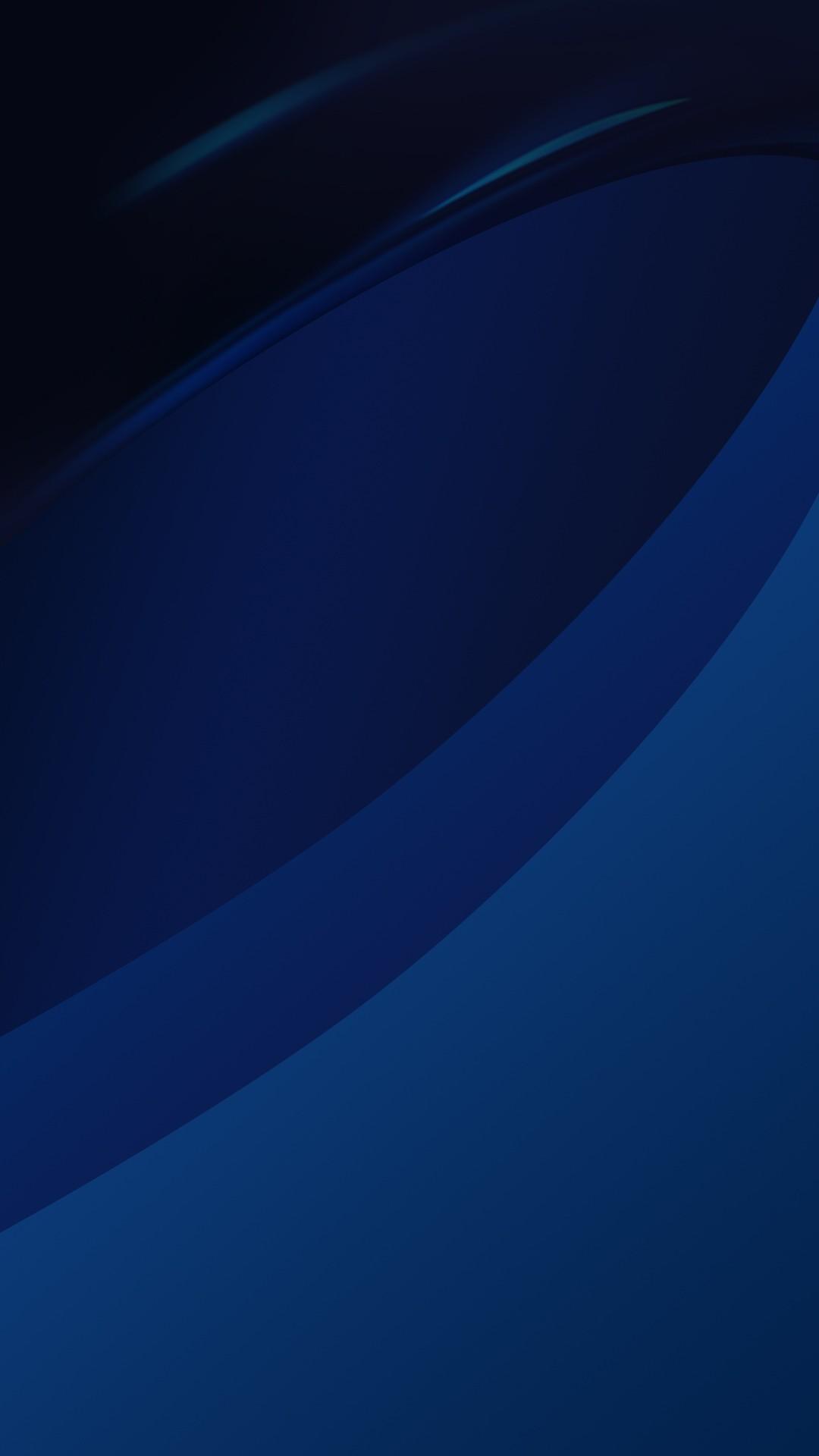 Infinix Note 4 Stock Wallpapers Hd