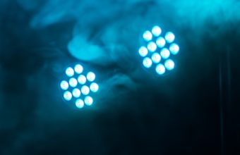 Light Smoke Dark Wallpaper 1440x2560 340x220