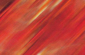 Lines Texture Obliquely Spots Wallpaper 1440x2560 340x220