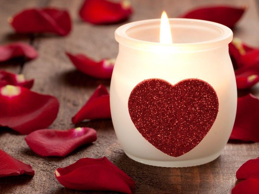 Love Heart Wallpaper 01 1024x768