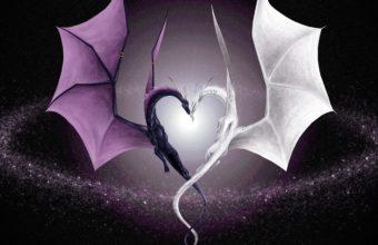 Love Heart Wallpaper 08 1280x1024 340x220