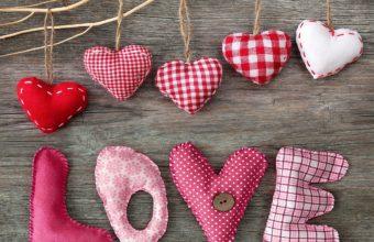 Love Heart Wallpaper 14 2160x1920 340x220