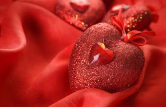 Love Heart Wallpaper 15 1600x1000 340x220