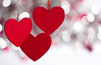 Love Heart Wallpaper 16 1680x1050 340x220