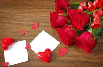 Love Heart Wallpaper 22 2560x1600 340x220