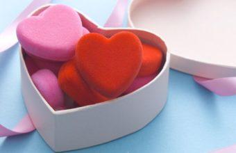 Love Heart Wallpaper 24 1024x749 340x220