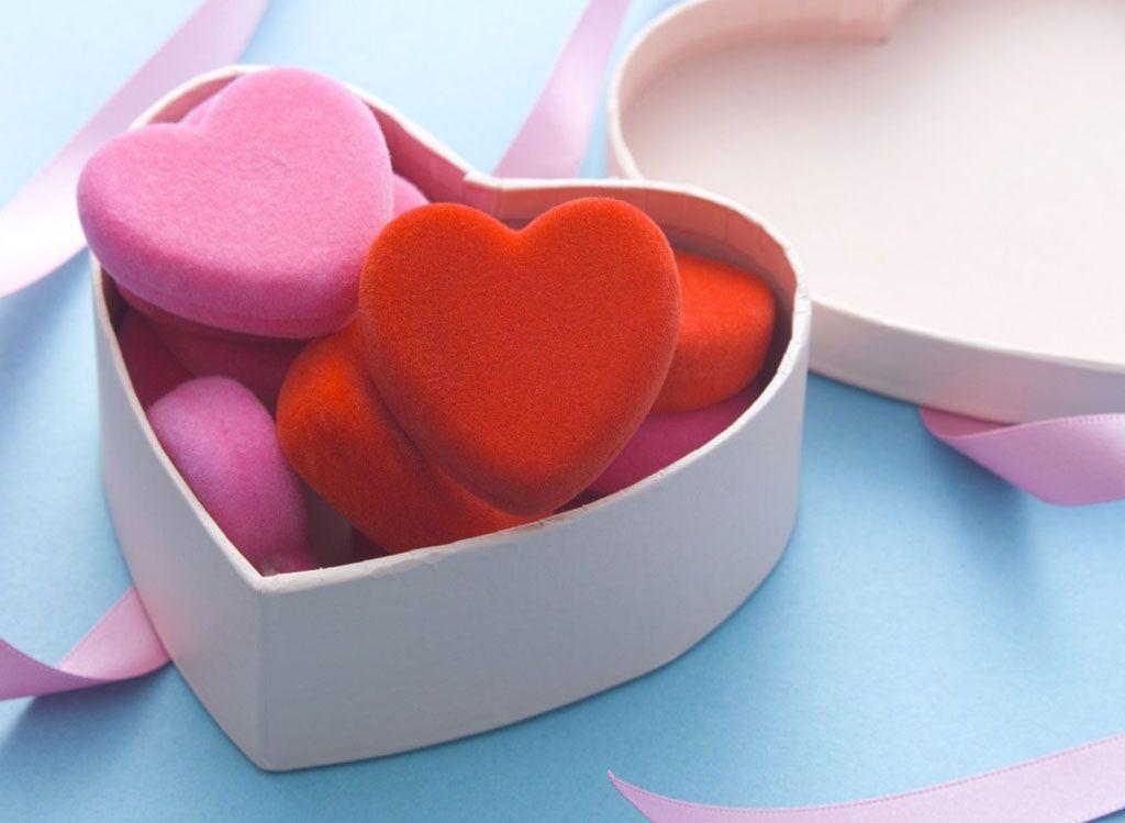 Love Heart Wallpaper 24 1024x749