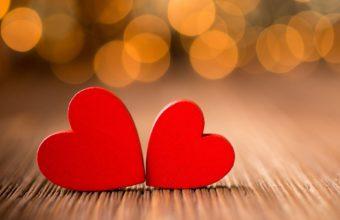 Love Heart Wallpaper 28 1920x1200 340x220