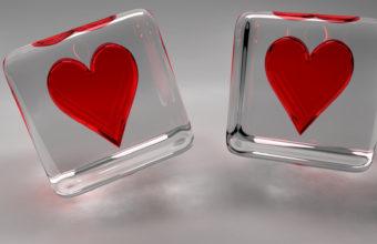 Love Heart Wallpaper 29 1920x1080 340x220