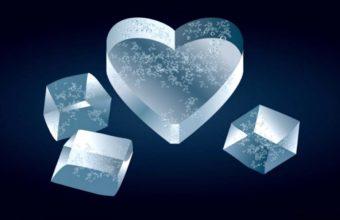 Love Heart Wallpaper 36 1284x706 340x220
