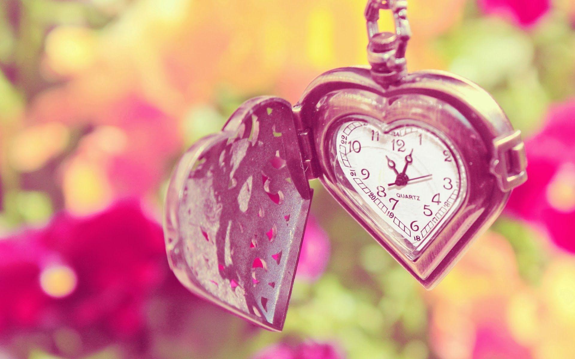 Love Heart Wallpaper 38 1920x1200 768x480
