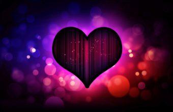 Love Heart Wallpaper 41 1920x1080 340x220