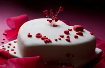 Love Heart Wallpaper 43 2560x1600 340x220