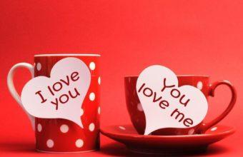 Love Heart Wallpaper 46 1366x768 340x220