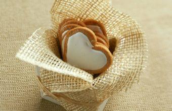 Love Heart Wallpaper 47 1600x1200 340x220