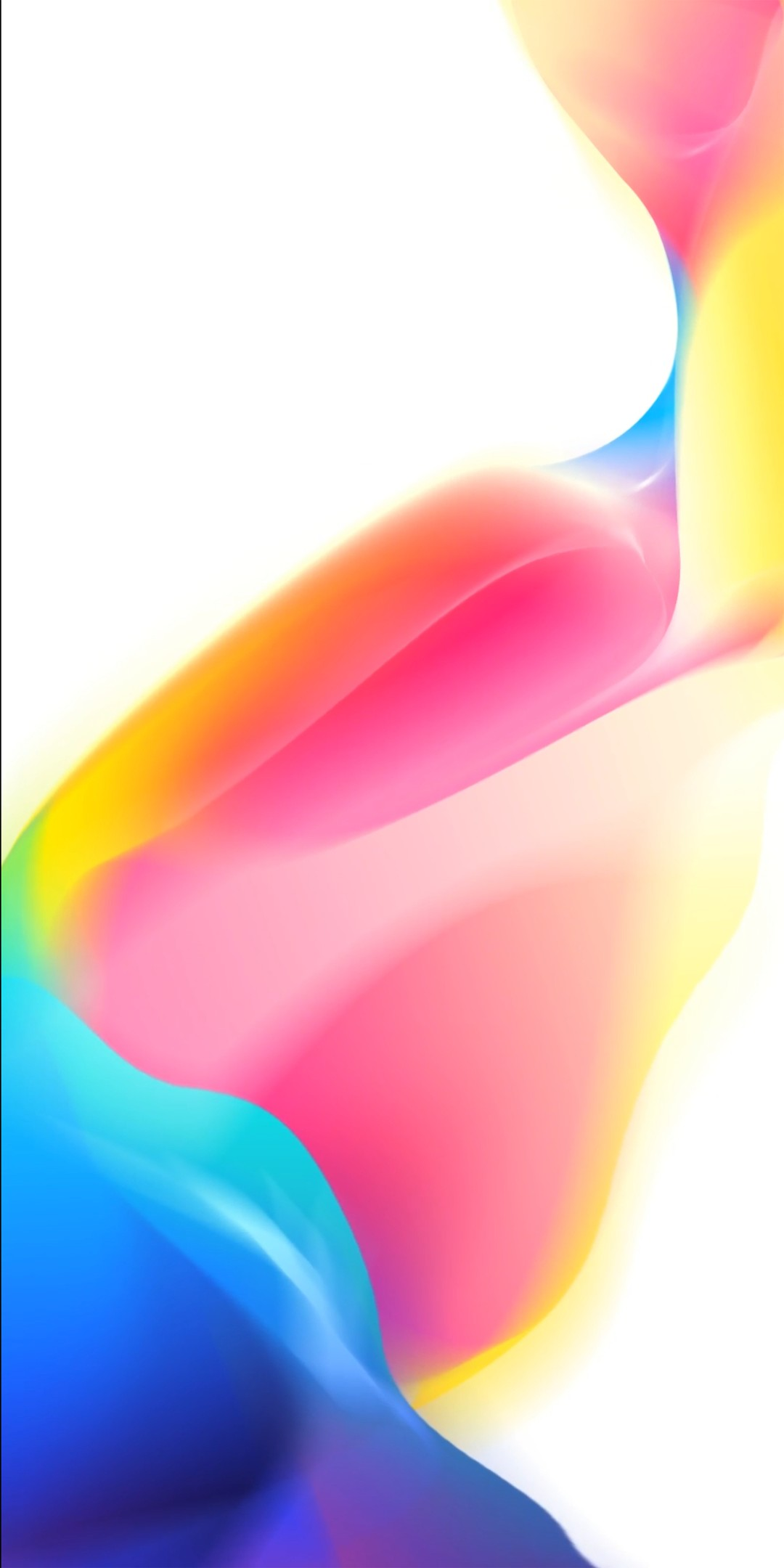 Oppo R11S Stock Wallpapers HD
